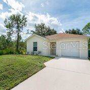 Address Not Published, Punta Gorda, FL 33955 (MLS #C7421517) :: Burwell Real Estate