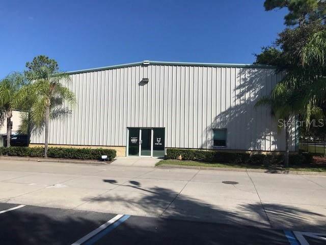 2057 60TH Place E, Bradenton, FL 34203 (MLS #C7421555) :: Alpha Equity Team