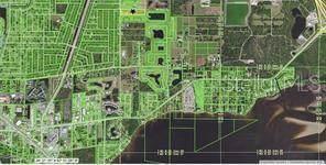 3250 Loveland Boulevard, Pt Charlotte, FL 33980 (MLS #C7421561) :: The Comerford Group