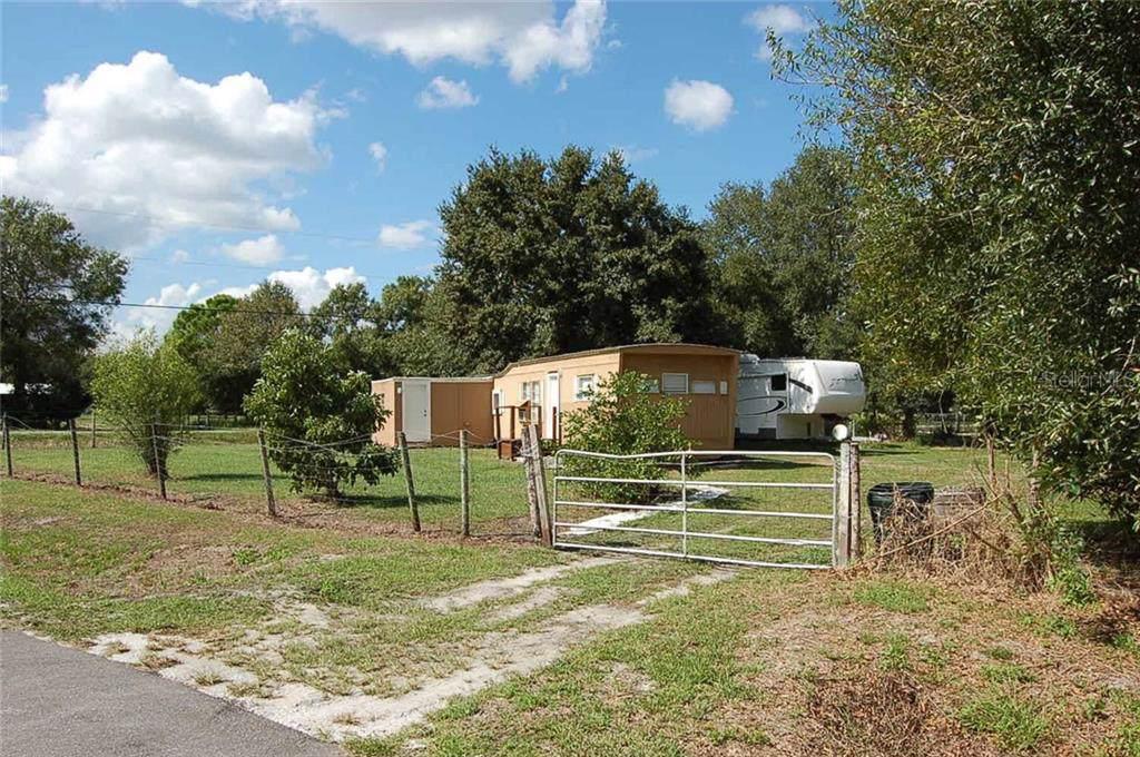 1405 Magnolia Terrace - Photo 1