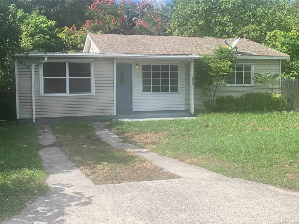229 Osceola Avenue - Photo 1