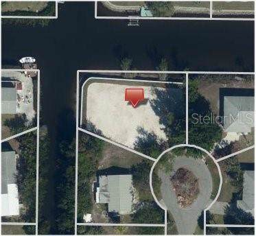 3001 Banyan Way, Punta Gorda, FL 33950 (MLS #C7422097) :: EXIT King Realty