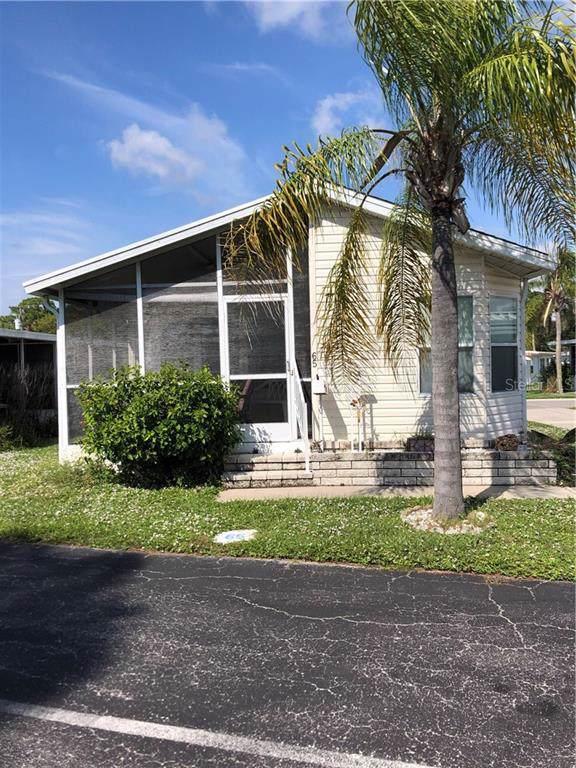Address Not Published, Englewood, FL 34223 (MLS #C7422234) :: The BRC Group, LLC