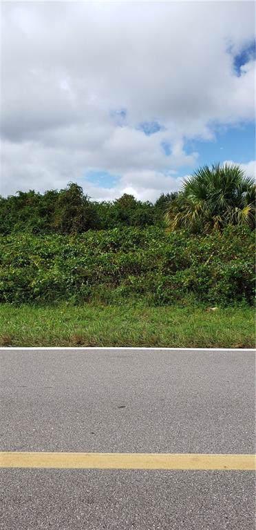 2427 Sulstone Drive - Photo 1