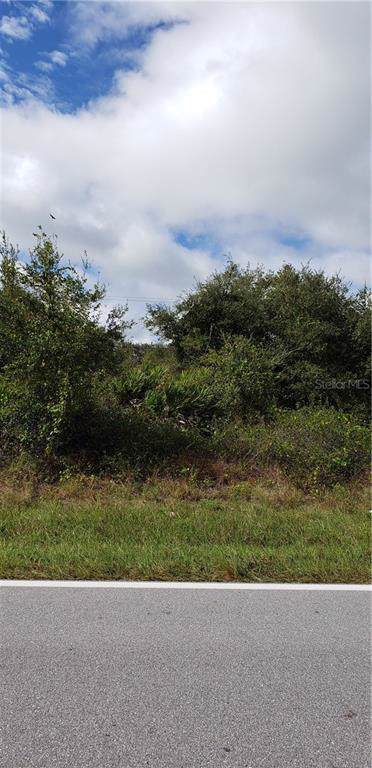 1491 Sulstone Drive - Photo 1
