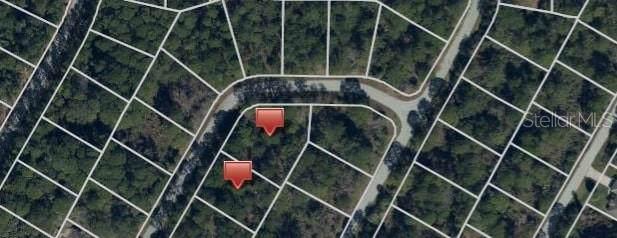 Ploves Road, North Port, FL 34286 (MLS #C7422604) :: Team Bohannon Keller Williams, Tampa Properties