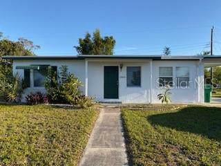 3444 Lucerne Terrace, Port Charlotte, FL 33952 (MLS #C7422739) :: Premium Properties Real Estate Services
