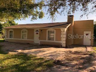 2624 Lee Street, Punta Gorda, FL 33950 (MLS #C7422979) :: Delgado Home Team at Keller Williams