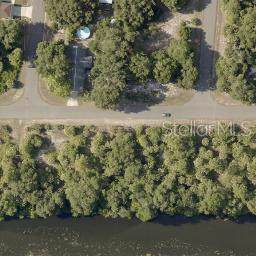 Address Not Published, North Port, FL 34286 (MLS #C7423003) :: The Duncan Duo Team