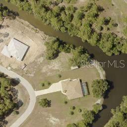 Address Not Published, North Port, FL 34288 (MLS #C7423013) :: Team Bohannon Keller Williams, Tampa Properties