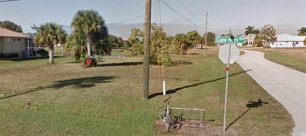 16285 Cape Horn Boulevard - Photo 1