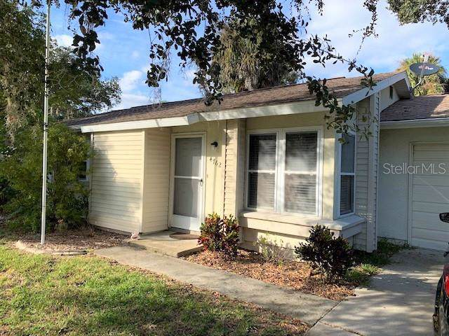 4762 Pocatella Avenue, North Port, FL 34287 (MLS #C7423156) :: Team Bohannon Keller Williams, Tampa Properties