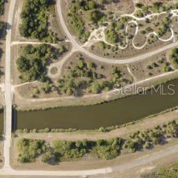 Address Not Published, North Port, FL 34288 (MLS #C7423287) :: Team Bohannon Keller Williams, Tampa Properties
