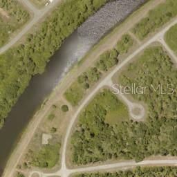 Address Not Published, North Port, FL 34288 (MLS #C7423297) :: Team Bohannon Keller Williams, Tampa Properties