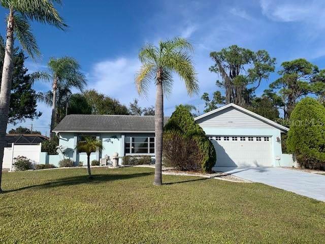 23380 Altman Avenue, Punta Gorda, FL 33980 (MLS #C7423397) :: 54 Realty