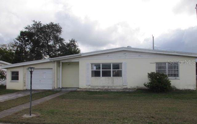 21443 Glendale Avenue, Port Charlotte, FL 33952 (MLS #C7423505) :: 54 Realty