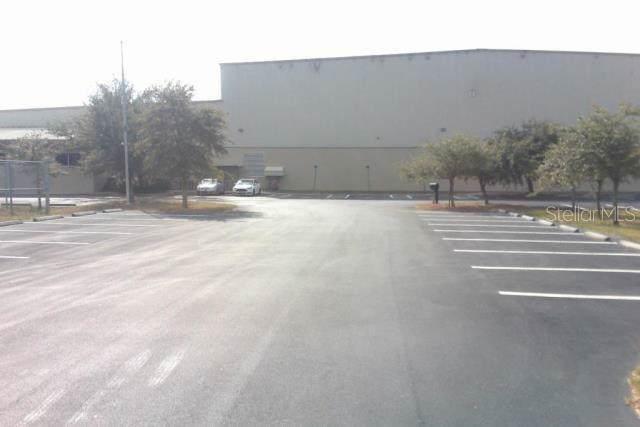 351 Leonard Boulevard - Photo 1