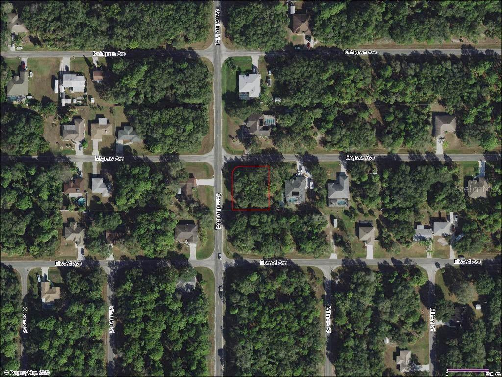 15011 Mcgraw Avenue - Photo 1