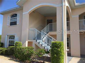 12144 SW Egret Circle #706, Lake Suzy, FL 34269 (MLS #C7424630) :: Team Bohannon Keller Williams, Tampa Properties