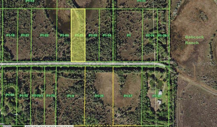 33780 Oil Well Road - Photo 1