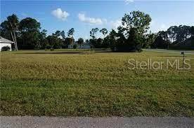 24283 Penhollow Court, Punta Gorda, FL 33955 (MLS #C7425666) :: Griffin Group