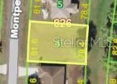 2424 Montpelier Rd, Punta Gorda, FL 33983 (MLS #C7426386) :: Premier Home Experts