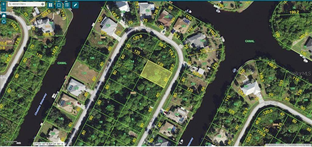 1193 Beekman Circle - Photo 1