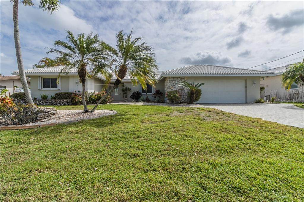 142 Gulfview Road - Photo 1
