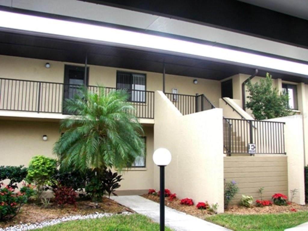 4056 Oakview Drive - Photo 1