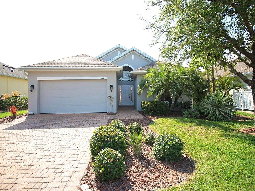24620 Rio Villa Lakes Circle - Photo 1