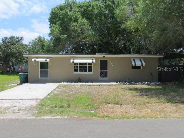 444 Charlotte Street, Punta Gorda, FL 33950 (MLS #C7428839) :: Homepride Realty Services