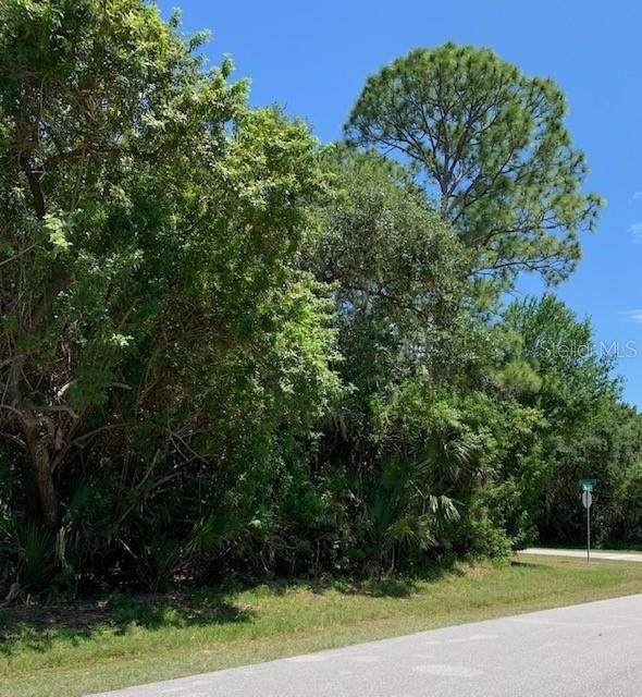 20166 Banner Avenue, Port Charlotte, FL 33952 (MLS #C7428851) :: Carmena and Associates Realty Group
