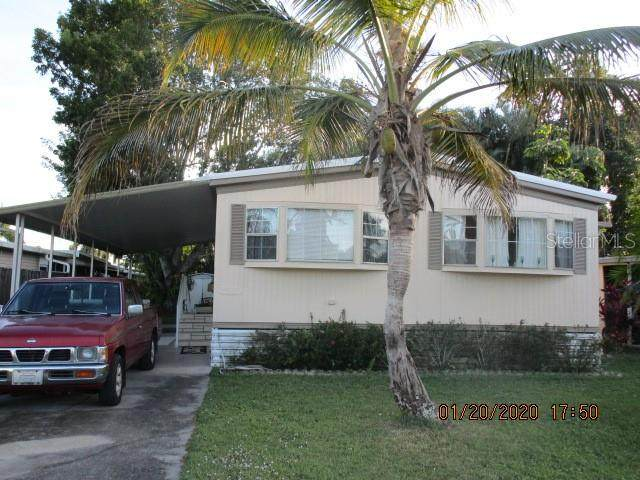 13131 Cajuput Drive, Fort Myers, FL 33908 (MLS #C7429234) :: GO Realty