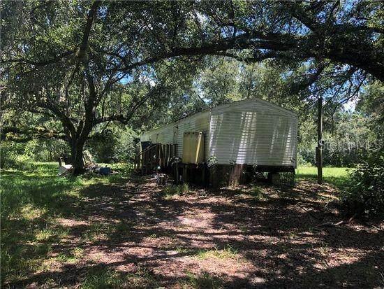 1283 NE River Rock Drive, Arcadia, FL 34266 (MLS #C7429387) :: Lockhart & Walseth Team, Realtors