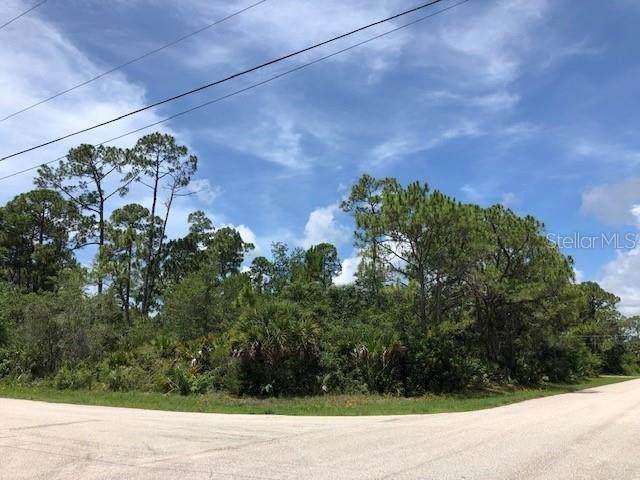 18085 Sicily Avenue, Port Charlotte, FL 33948 (MLS #C7429652) :: Sarasota Home Specialists