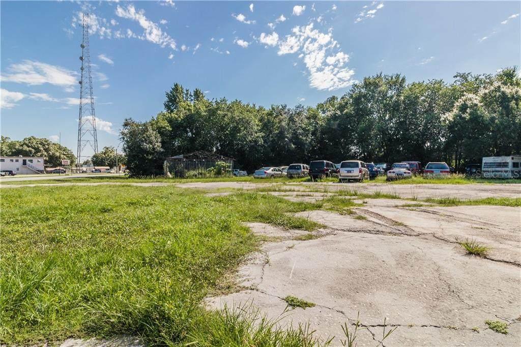 644 Brevard Avenue - Photo 1
