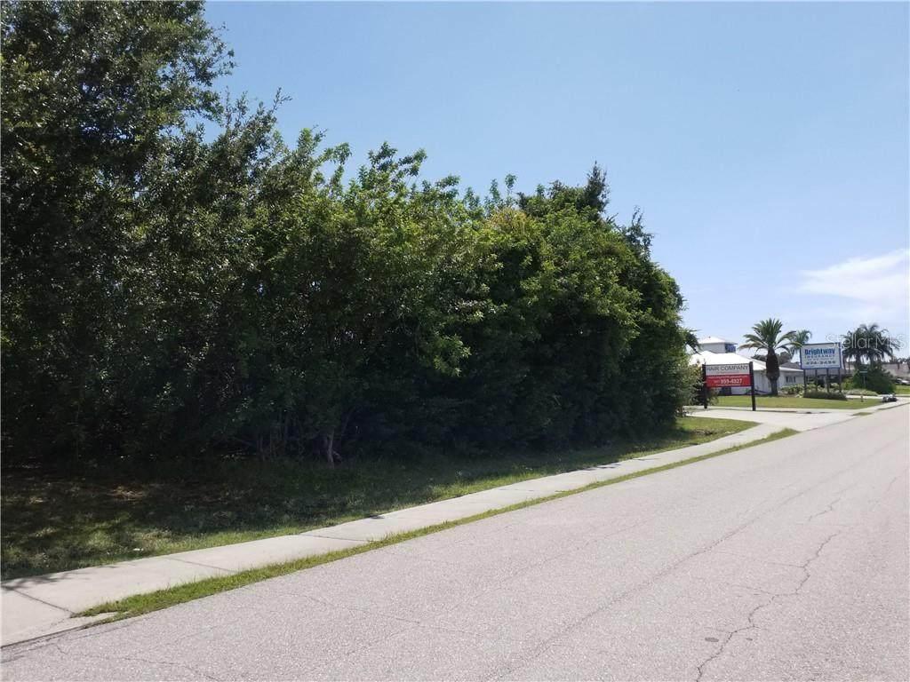 3661 S Access Road - Photo 1