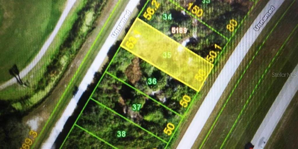 12746 Gulfstream Boulevard - Photo 1