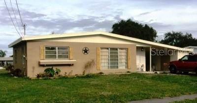 22258 Hernando Avenue, Port Charlotte, FL 33952 (MLS #C7430660) :: BuySellLiveFlorida.com