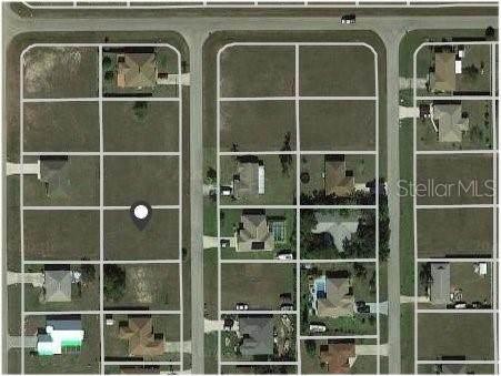 1516 NE 17TH Avenue, Cape Coral, FL 33909 (MLS #C7430955) :: Griffin Group