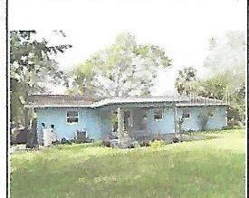 5214 Bowling Green Drive, Fort Pierce, FL 34951 (MLS #C7431092) :: The Light Team