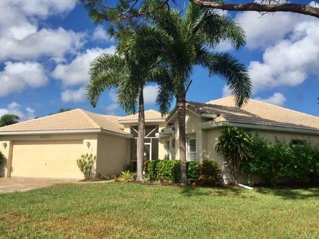 3001 King Tarpon Drive - Photo 1