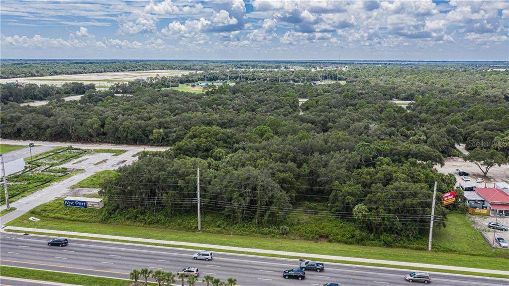 https://bt-photos.global.ssl.fastly.net/mfr/orig_boomver_1_C7432482-2.jpg
