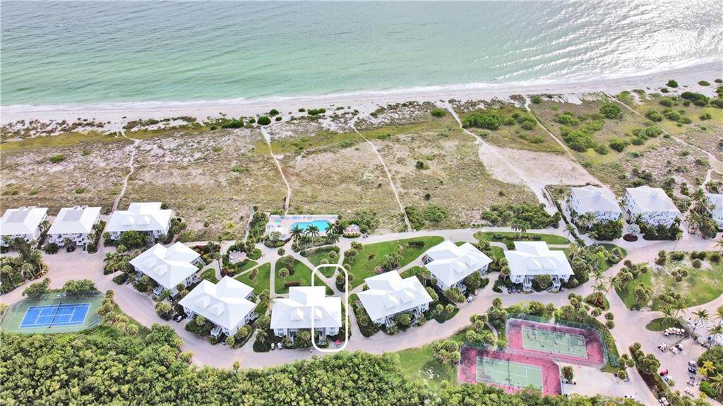 7450 Palm Island Drive - Photo 1
