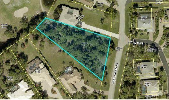 4051 Marianne Key Road, Punta Gorda, FL 33955 (MLS #C7432706) :: Cartwright Realty