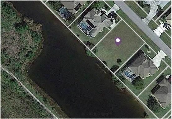12779 SW Pembroke Circle, Lake Suzy, FL 34269 (MLS #C7433422) :: Team Pepka