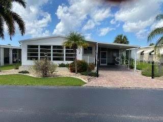 10303 Burnt Store Road #5, Punta Gorda, FL 33950 (MLS #C7433687) :: Medway Realty