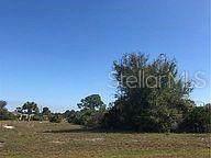 177 Ingram Blvd, Rotonda West, FL 33947 (MLS #C7433743) :: Baird Realty Group