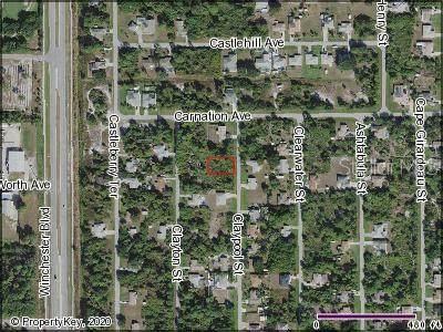 7419 Claypool Street, Englewood, FL 34224 (MLS #C7433813) :: The BRC Group, LLC