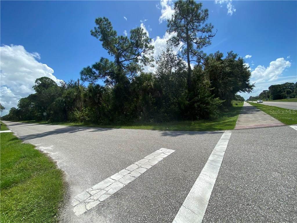 18009 Placid Avenue - Photo 1